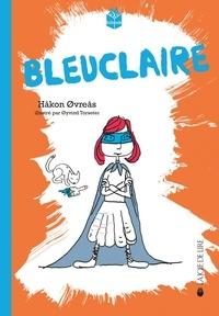 Hakon Ovreas - BleuClaire.