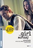 Hal Hartley - The Girl from Monday (scénario du film). 1 DVD