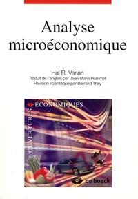 Analyse microéconomique.pdf