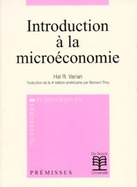 Introduction à la microéconomie - 3ème édition.pdf
