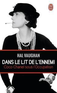 Dans le lit de lennemi - Coco Chanel sous lOccupation.pdf