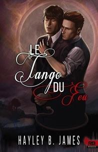 Le tango du feu.pdf