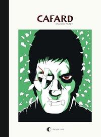Halfdan Pisket - Cafard.