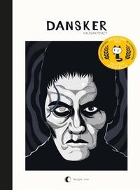 Halfdan Pisket - Dansker.