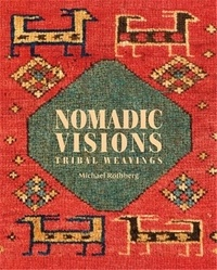 Hali Publications - Nomadic Visions.