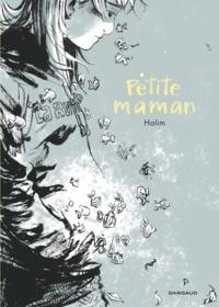 Halim - Petite maman.
