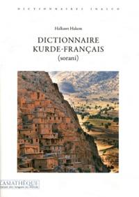 Dictionnaire kurde-français (sorani).pdf