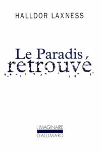 Le Paradis retrouvé.pdf