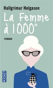 La femme à 1000 degrés.pdf