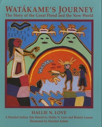Watakames Journey - The story of the Great Flood and the New World.pdf