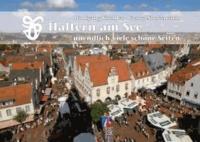 Haltern am See - unendlich viele schöne Seiten - Bildband über die Stadt Haltern am See..
