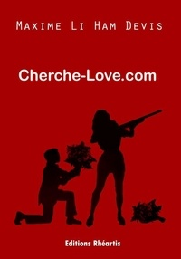 Ham devis maxime Li - Cherche-love.com - 2013.