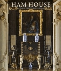 Deedr.fr Ham House: 400 Years of Collecting and Patronage Image