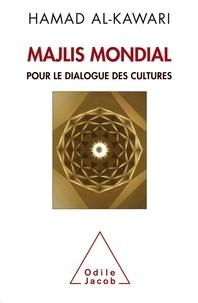 Majlis mondial - Pour le dialogue des cultures.pdf