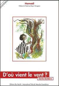 Doù vient le vent ? Conte berbère, bilingue.pdf