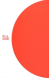 Iela Mari- The World of Picturebooks without Words -  Hamelin Associazione Culturale | Showmesound.org