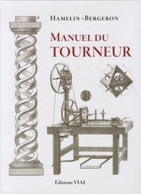 Manuel du tourneur.pdf