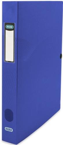 Boîte de Classement dos 40mm Osmose