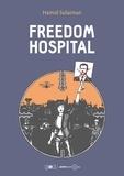 Hamid Sulaiman - Freedom Hospital.