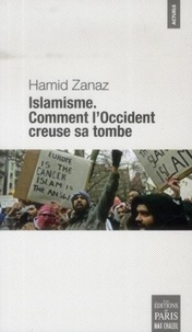 Islamisme - Comment lOccident creuse sa tombe.pdf