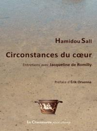 Circonstances du coeur - Entretiens inachevés avec Jacqueline de Romilly et souvenirs autour de Léopold Sédar Senghor et Aimé Césaire.pdf