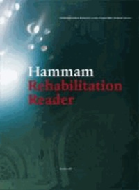 Hammam - Rehabilitation Reader.