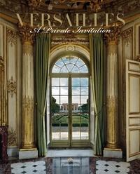 Hammond - Versailles: a private invitation.