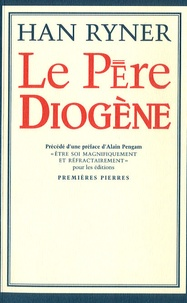 Han Ryner - Le Père Diogène.