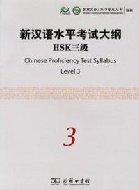 Chinese Proficiency Test Syllabus Level 3 HSK.pdf