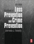 Handbook of Loss Prevention and Crime Prevention.