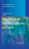 Handbook on Building Cultures of Peace.