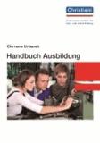 Handbuch Ausbildung.