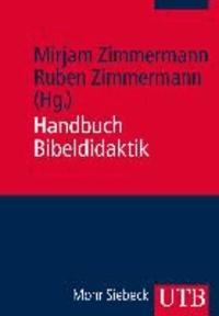 Handbuch Bibeldidaktik.