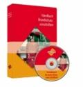 Handbuch Brandschutzvorschriften - Alle relevanten DIN Normen und gesetzlichen Vorschriften praktisch zur Hand.