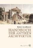 Handbuch der antiken Architektur.