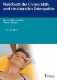 Handbuch der Chiropraktik und strukturellen Osteopathie.
