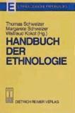 Handbuch der Ethnologie.