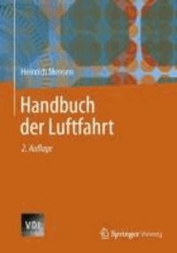 Handbuch der Luftfahrt.