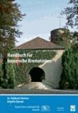 Handbuch für bayerische Krematorien.