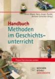 Handbuch Methoden im Geschichtsunterricht.