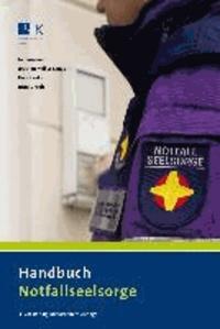 Handbuch Notfallseelsorge.