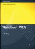 Handbuch WEG.