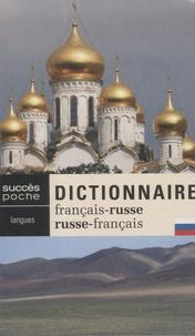 Deedr.fr Dictionnaire français-russe et russe-français Image