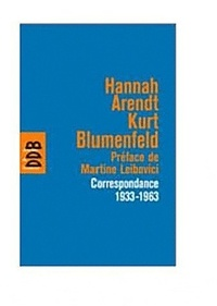 Correspondance 1933-1963.pdf