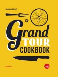 Grand Tour Cookbook.pdf