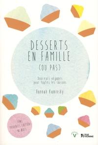 Desserts en famille (ou pas) - Douceurs véganes pour toutes les saisons.pdf
