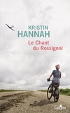 Hannah Kristin - Le chant du rossignol.