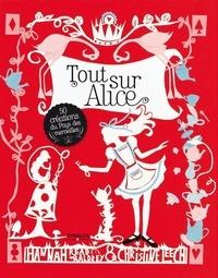 Tout sur Alice.pdf