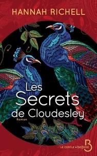 Téléchargements de livres gratuits au format pdf Les secrets de Cloudesley