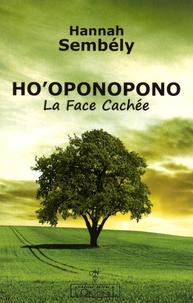 Hooponopono - La face cachée.pdf